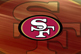San Francisco 49ers: Team Bio